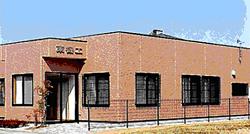 郡山営業所